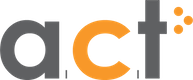 ACT Training Logo