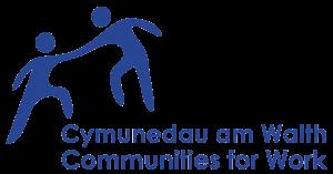 Communities for Work