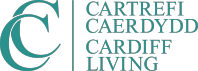 Cardiff Living Logo