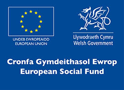 European Social Fund