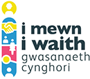 Logo_cyx1