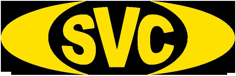 Skills and Volunteering Cymru Logo
