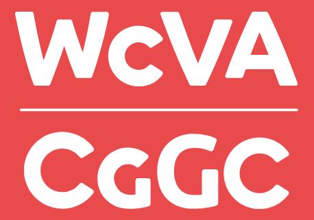 WcVA CgGC Logo